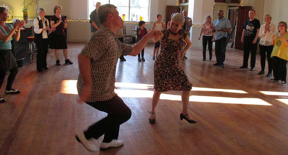 dance-classes-2